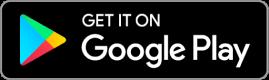 Get AudioBookCloud App in Play Store, opens an external site